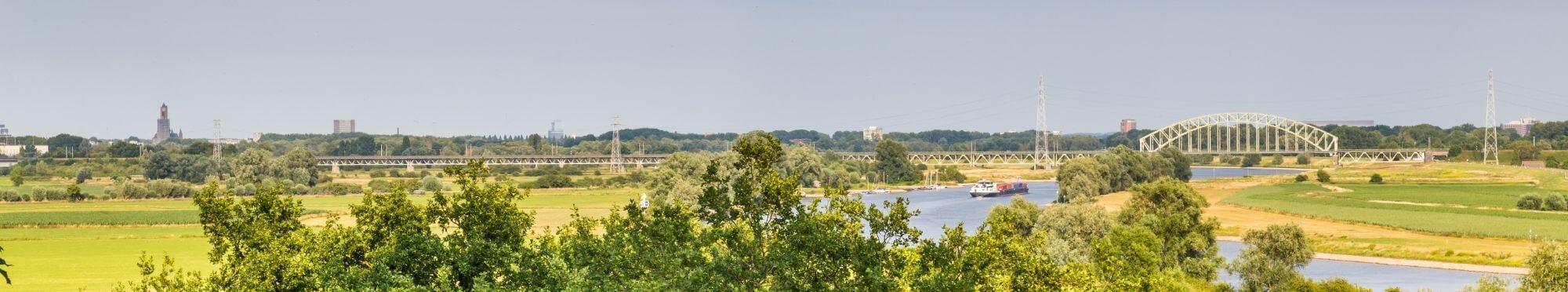 Echtscheidingsadvocaat Arnhem