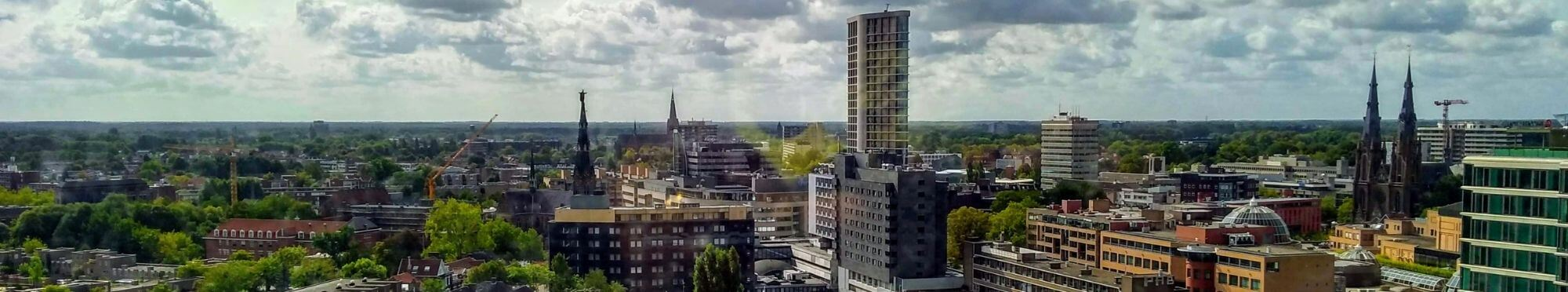 Echtscheidingsadvocaat Eindhoven