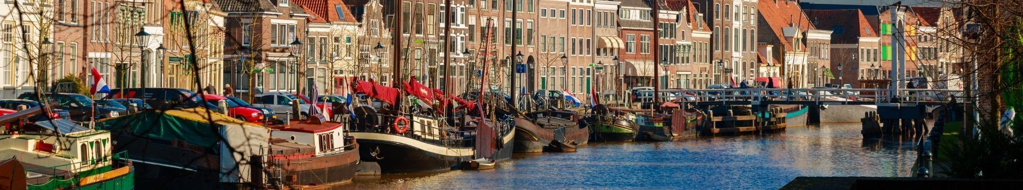 Echtscheidingsadvocaat Zwolle