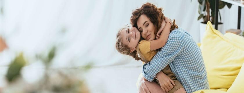 Hoe lang is een ouderschapsplan geldig?