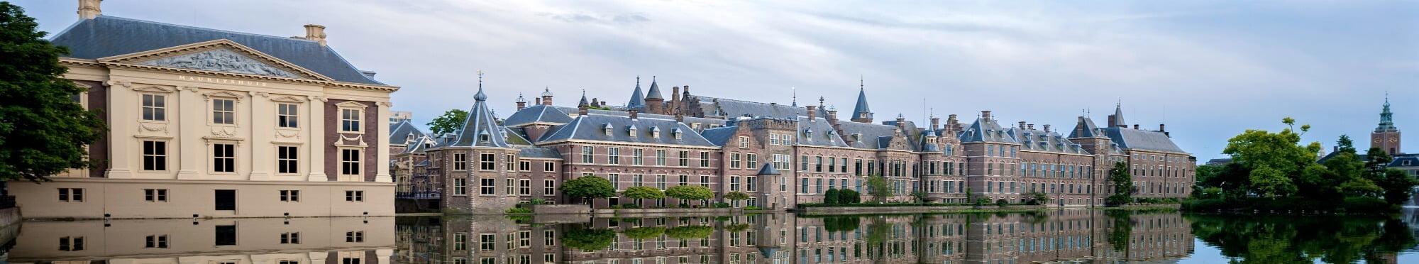 Echtscheidingsadvocaat Den Haag